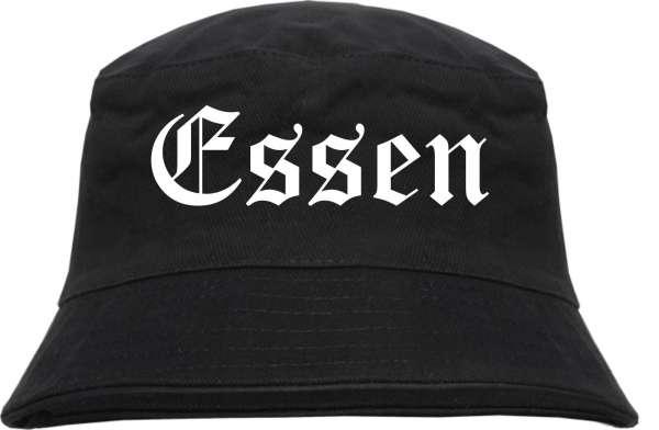 ESSEN Fischerhut / Bucket Hat - Altdeutsch