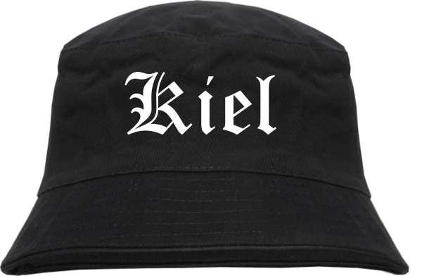 Kiel Fischerhut - Bucket Hat