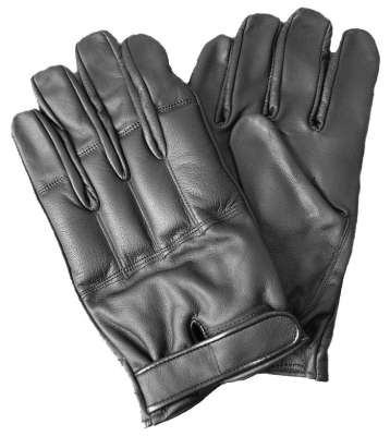 Handschuhe Defender mit Quarzsandfüllung - Quarzsandhandschuhe